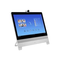 Cisco DX80 Système de vidéo conférence