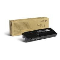 Xerox VersaLink C400/C405 Cassette zwartestandaardcapaciteit (2500 pagina's) Toner