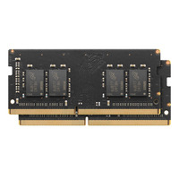 Apple 16 Go (2 x 8 Go), SO-DIMM, DDR4, 2666 MHz Mémoire RAM
