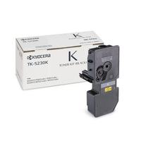 KYOCERA TK-5230K Toner  - Noir