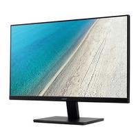 Acer V7 V247Ybip Monitor - Zwart