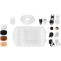 Sennheiser MZ 1 Accessoires microphone