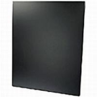 APC Symmetra LX 32U Right Side Panel - Noir