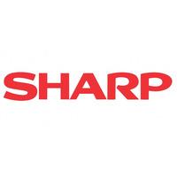 Sharp SD-365DV developer 250.000 pagina's Ontwikkelaar print