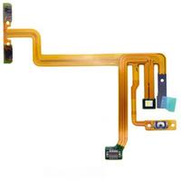 CoreParts MSPP70106 MP3 - Oranje