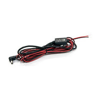 Brother PA-CD-600WR Adaptateur de puissance & onduleur - Noir, Rouge