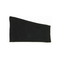 Mobilis Neoprene sleeve x 10, Size M Accessoires de sacoche - Noir
