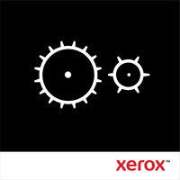 Xerox 220V (bij normaal gebruik niet vereist heeft lange levensduur) Fuser
