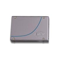 Intel DC P3600 SSD - Vert, Argent