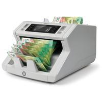 Safescan 2210 Geldtellers - Zwart,Wit