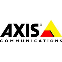 Axis EXCONNECTION RAIL 8 POE PS24 Switch