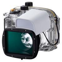 Canon WP-DC44 Boitiers de caméras sous marine
