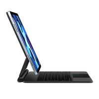 Apple MXQT2S/A - QWERTY - Noir