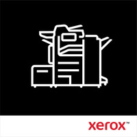 Xerox Phasercal Software; Version 4.02 Service d'impression