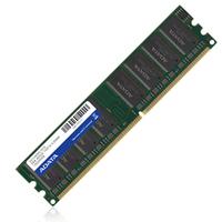 ADATA 1GB DDR-RAM PC-400 SC Kit Mémoire RAM