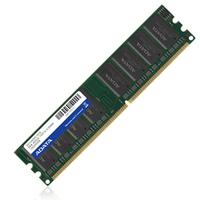 ADATA 1GB DDR-RAM PC-400 SC Kit RAM-geheugen