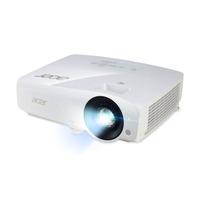 Acer X1325Wi Projecteur - Blanc