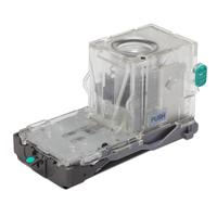 HP LaserJet Staple Cartridges (Refill) 5000 nietjescartridge - Grijs,Transparant