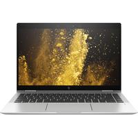HP EliteBook x360 1040 G5 Portable - Noir,Argent