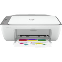 HP DeskJet 2720 Multifonction - Noir,Cyan,Magenta,Jaune