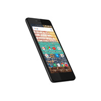 Archos Neon 50e Smartphone - Zwart 8GB