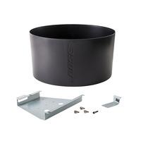 Bose 029828 Support de haut-parleurs
