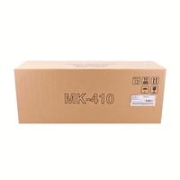 KYOCERA MK410 MAINTENANCE KIT SUPL Kits d'imprimante et scanner - Noir
