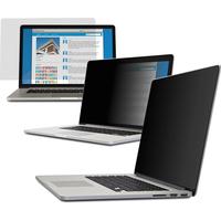 V7 Filtre de confidentialité 12.3 Écran tactile Filtre écran