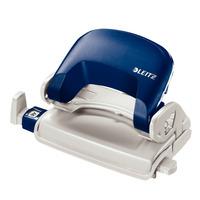 Leitz 50580035 Perforateur - Bleu