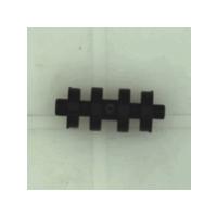 Samsung ROLLER-M-EXIT MAIN Printer accessoire