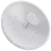 Ubiquiti Networks RD-5G30 Antenne - Wit - Open Box