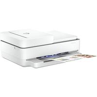 HP ENVY Pro 6432e Multifonction - Noir,Cyan,Magenta,Jaune