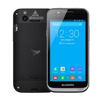 Bluebird EF500 PDA - Noir