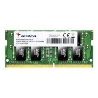 ADATA DDR4, SO-DIMM, 16GB RAM-geheugen