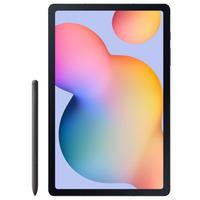 "Samsung Galaxy Tab S6 Lite (10.4"", Wi-Fi) Tablette - Gris"