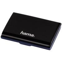 Hama Fancy - Zwart