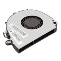 Acer 23.R9702.001 Composants de notebook supplémentaires - Noir, Métallique