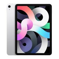Apple iPad Air (2020) 64GB Zilver Tablet