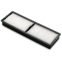 Epson ELPAF30 Accessoire de projecteur - Noir, Blanc
