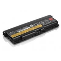 Lenovo 0A36305 Laptop reserve onderdelen - Zwart