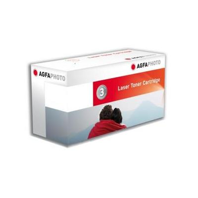 AgfaPhoto APTX723E toners & laser cartridges