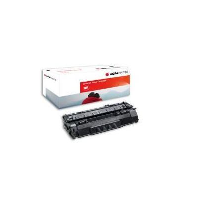 AgfaPhoto APTK130XE toners & laser cartridges