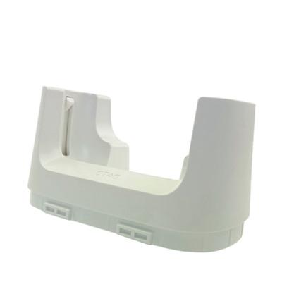 Honeywell CT40-UCP-BHC Accessoires de socle de dispositif mobile=