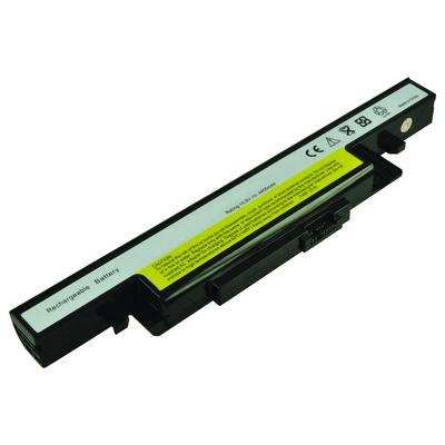 2-Power CBI3448A Notebook reserve-onderdelen