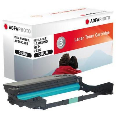 AgfaPhoto APTSR116E printer drums