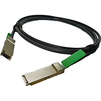 Alcatel-Lucent QSFP-40G-C1M Modules émetteurs-récepteurs de réseau