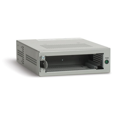 Allied Telesis AT-MCR1-50 Netwerkchassis