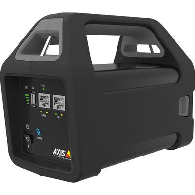 Axis 5506-231 Testeurs de caméras de sécurité