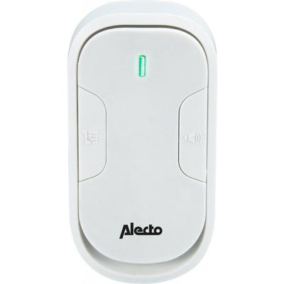 Alecto DVC-25 Non classé