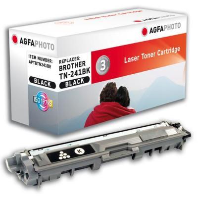 AgfaPhoto APTBTN241BE toners & laser cartridges